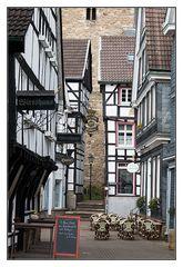 Hattingen - Steinhagen
