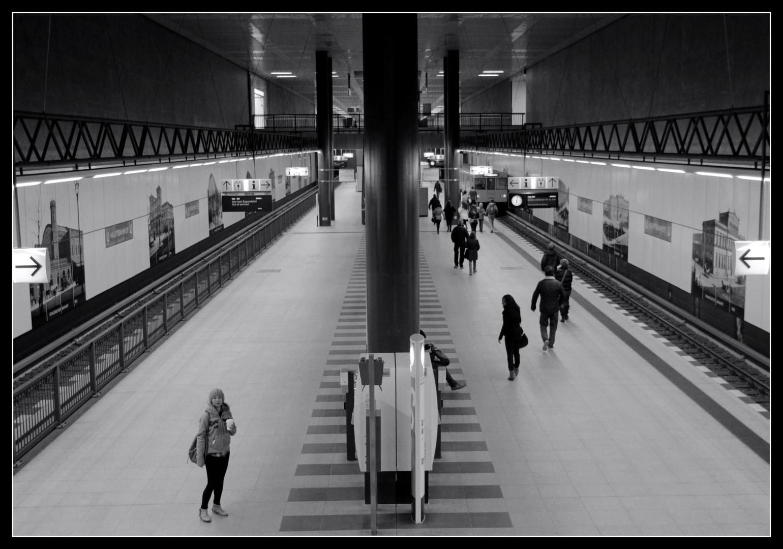 Hauptbahnhof (10)