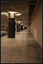 Hauptbahnhof (6)