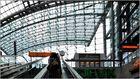 ... Hauptbahnhof ...