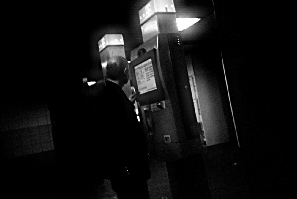 Hauptbahnhofimpressionen 12