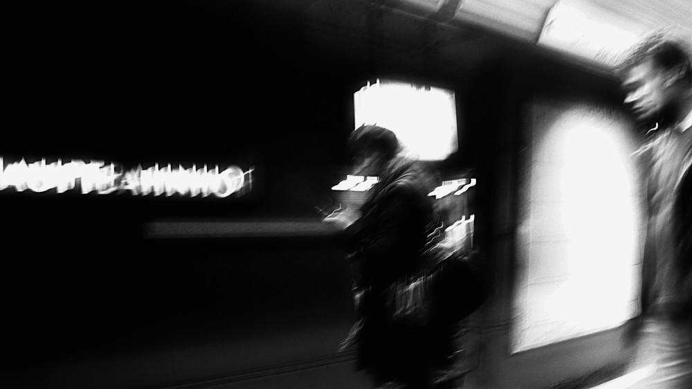 Hauptbahnhofimpressionen 33