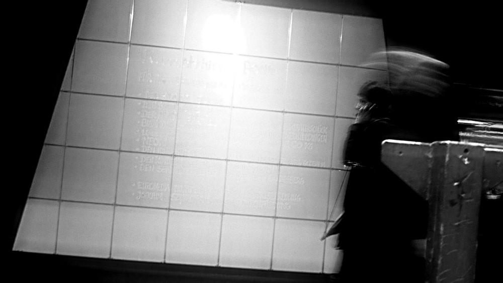 Hauptbahnhofimpressionen 35