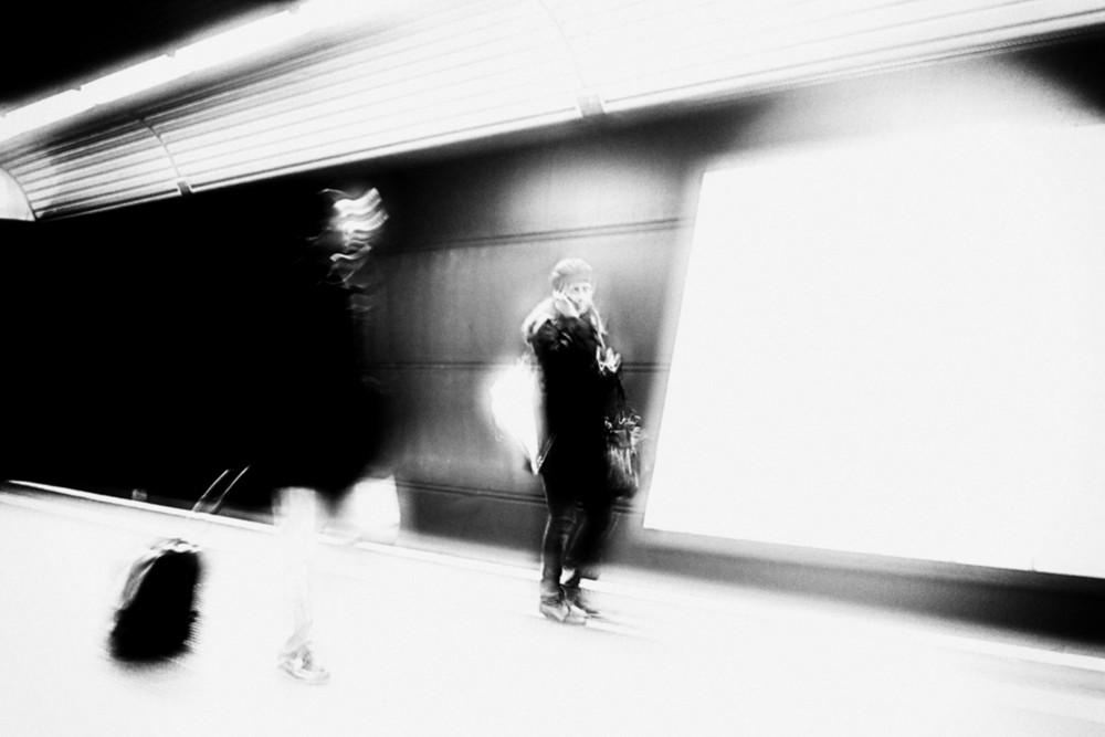 Hauptbahnhofimpressionen 36