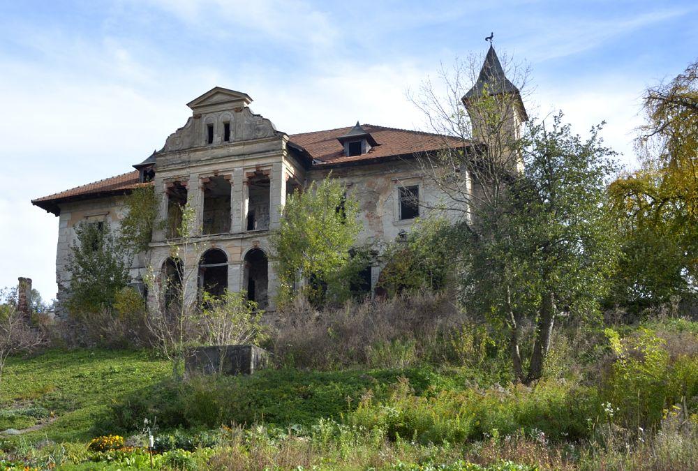 Haus 4
