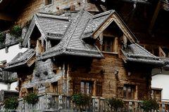 Haus am Haus