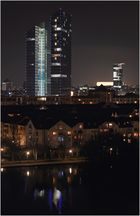 Haus am See - Highlight Towers