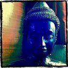 haus-buddha