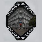 Haus des Terrors