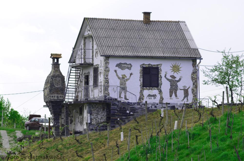 Haus II