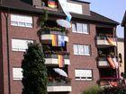 Haus in Gelsenkirchen