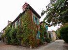 Haus in Labastide d'Armagnac