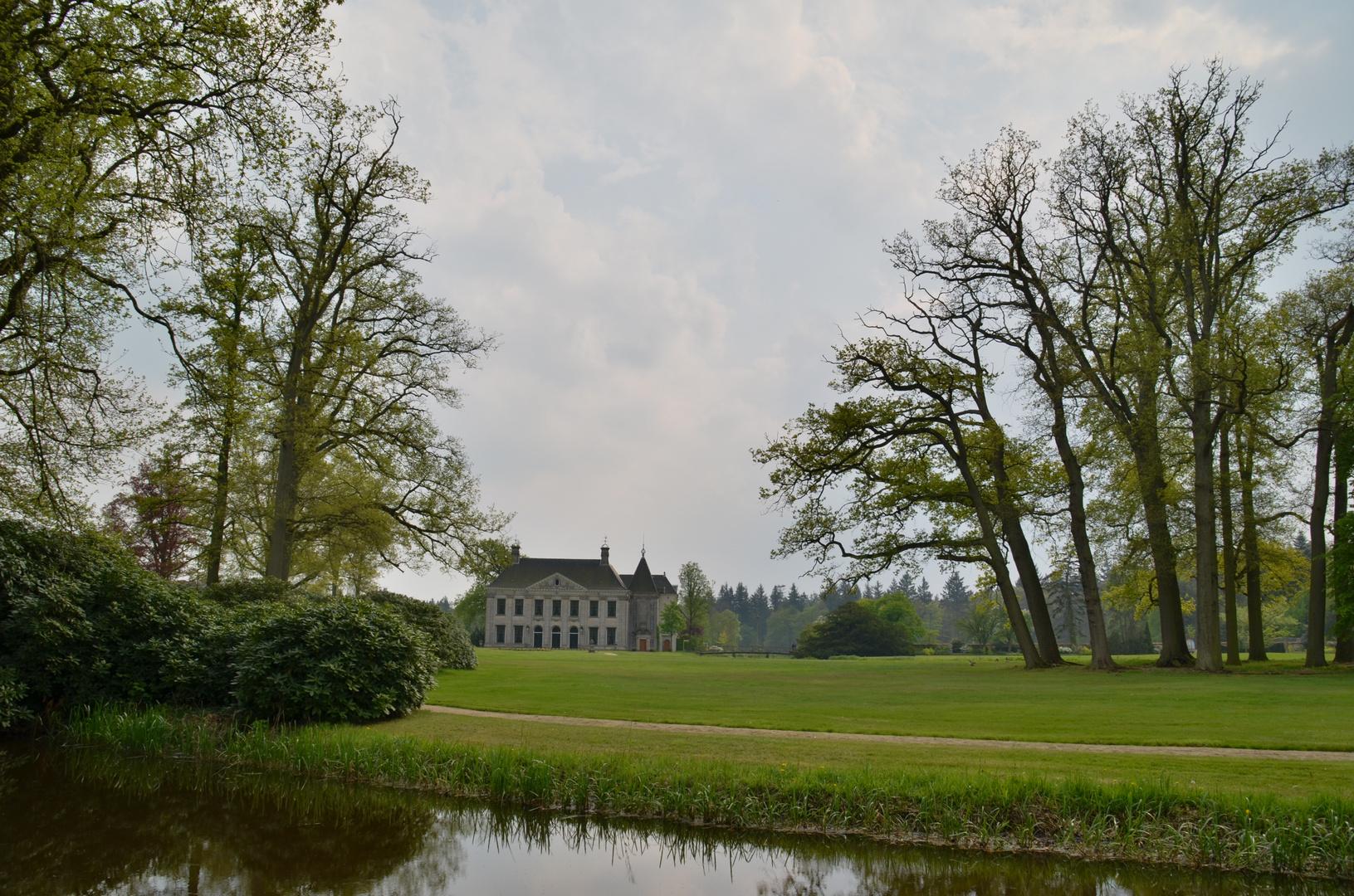 Haus Singraven