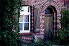 Haus Vintage