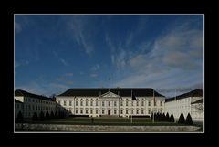 """Haus vom """"Bundes-Christian"""""""