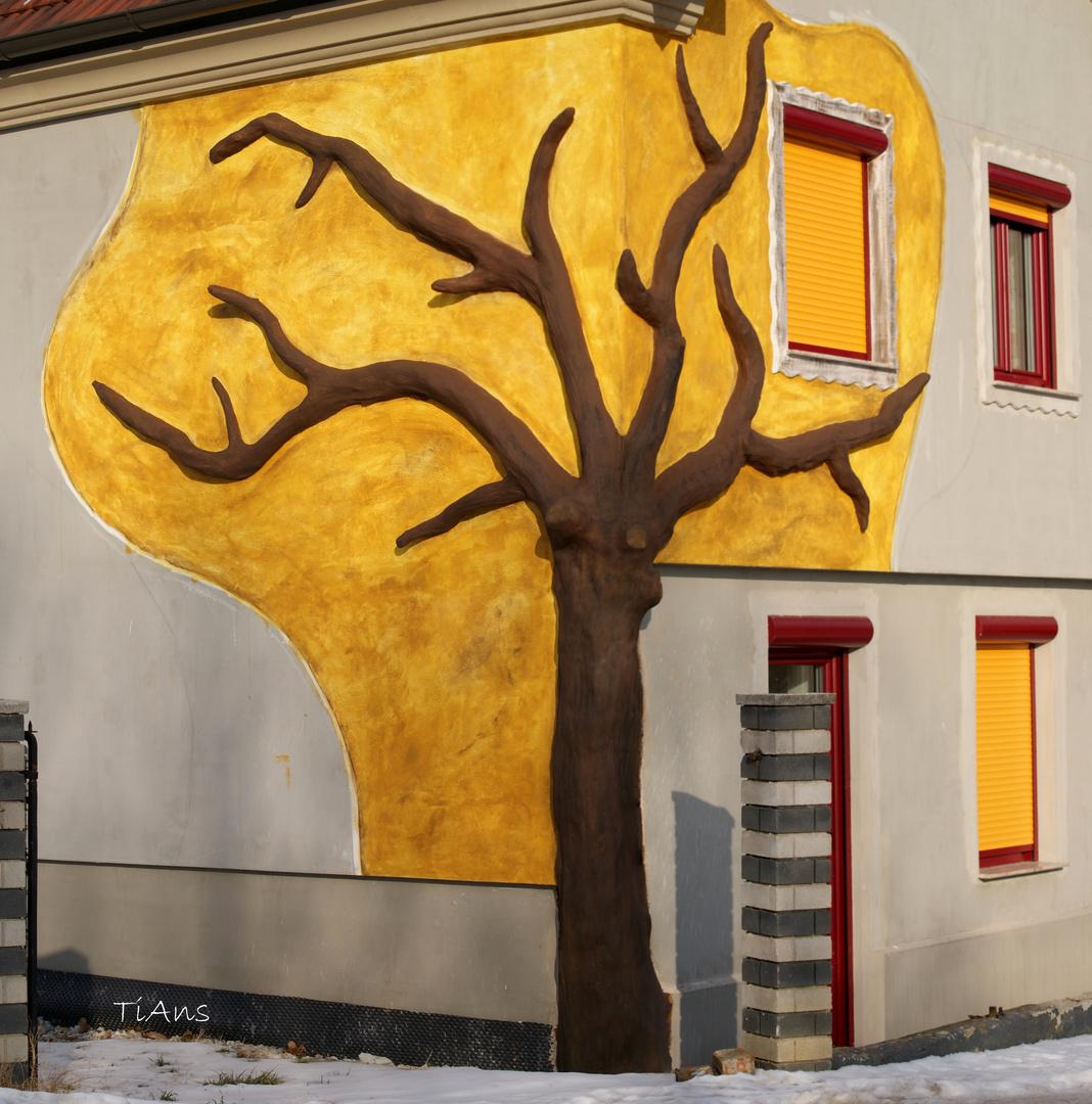 hausbaum-baumhaus