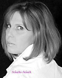 Hauselfe Angelika W.