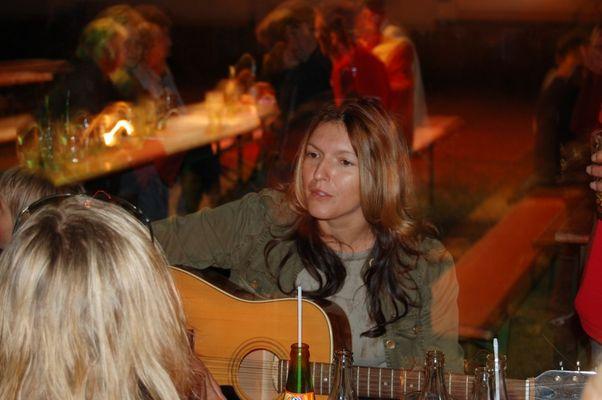 Hausfest 2008