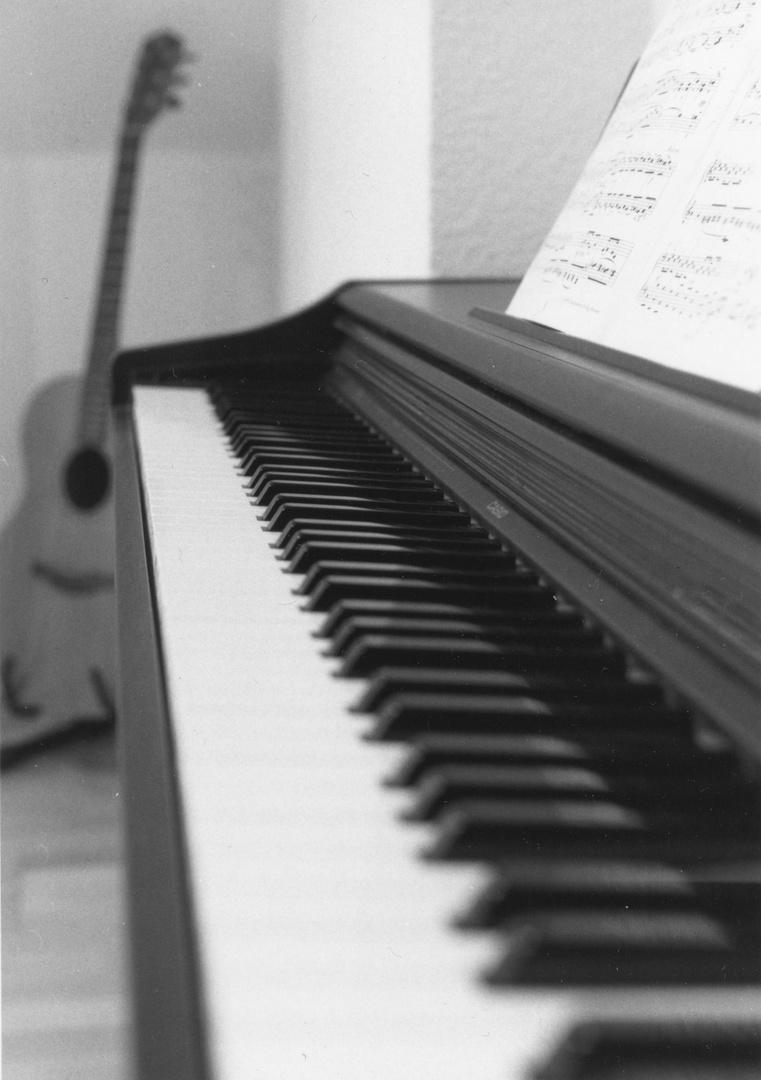 Hausmusik