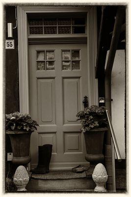 Hausnummer.55...02