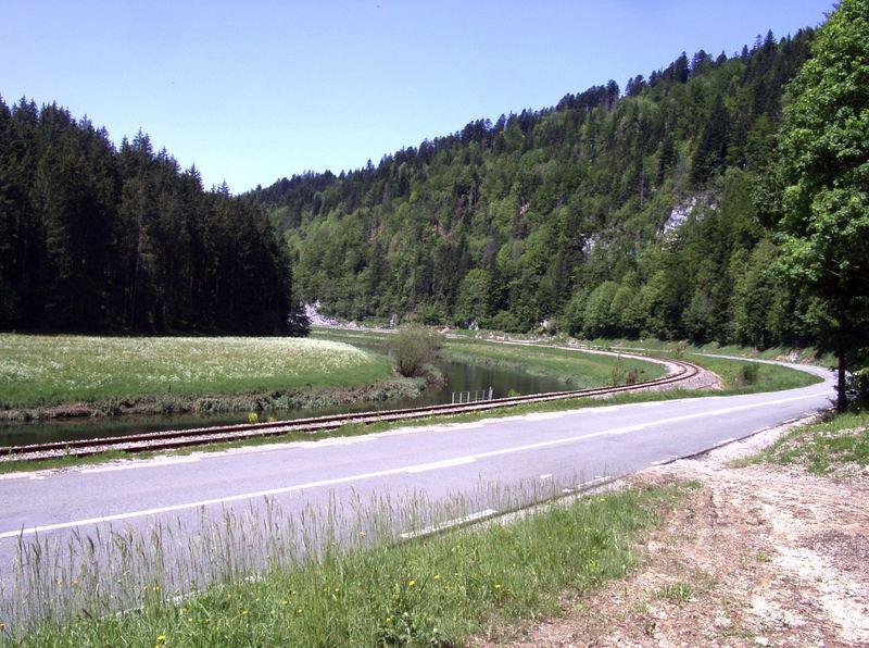 Haut Doubs (2)