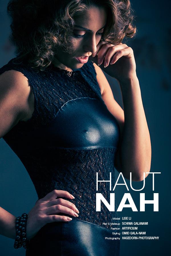 HautNah