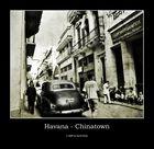 Havana - Chinatown