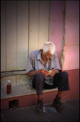 "(Havana): ""Incasso"" a fine giornata..."