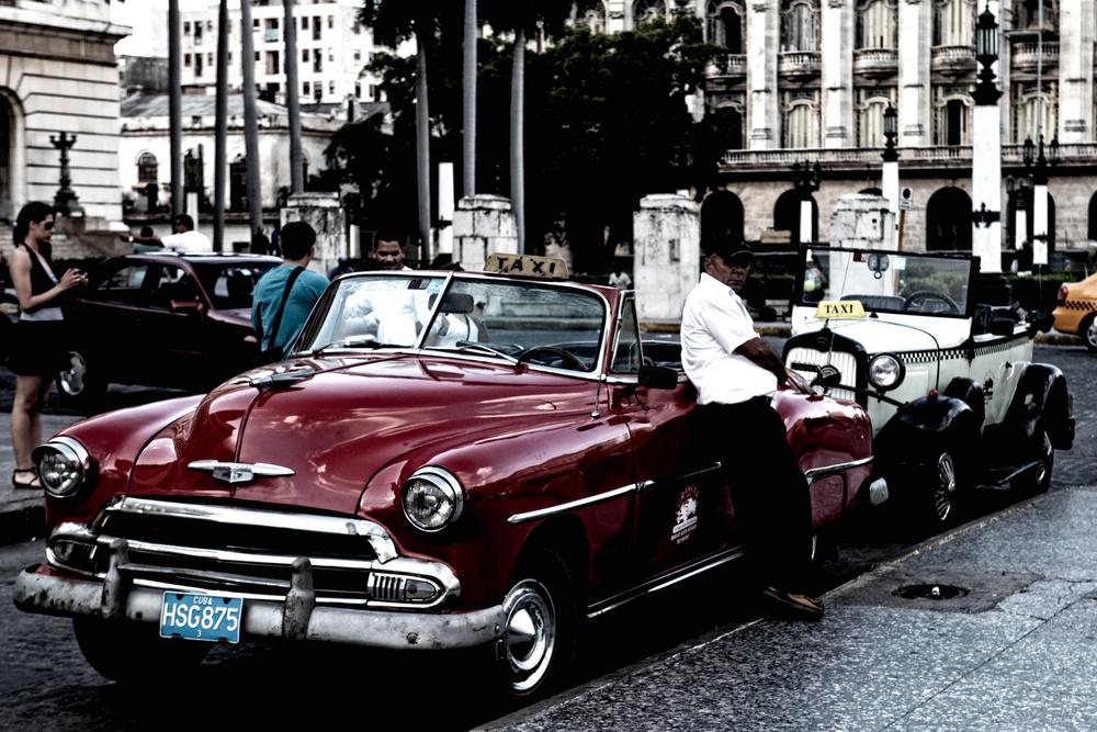 Havanna 01