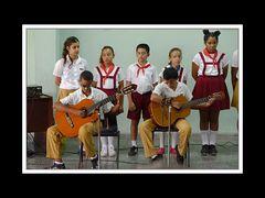 Havanna 029