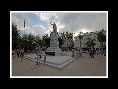 Havanna 033