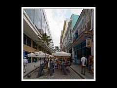 Havanna 038