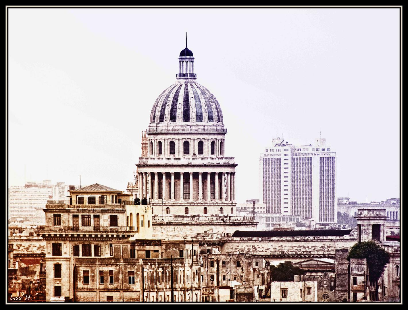 Havanna 04