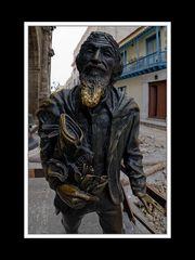 Havanna 047