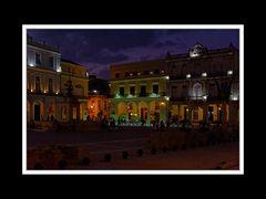 Havanna 052