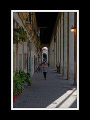 Havanna 055