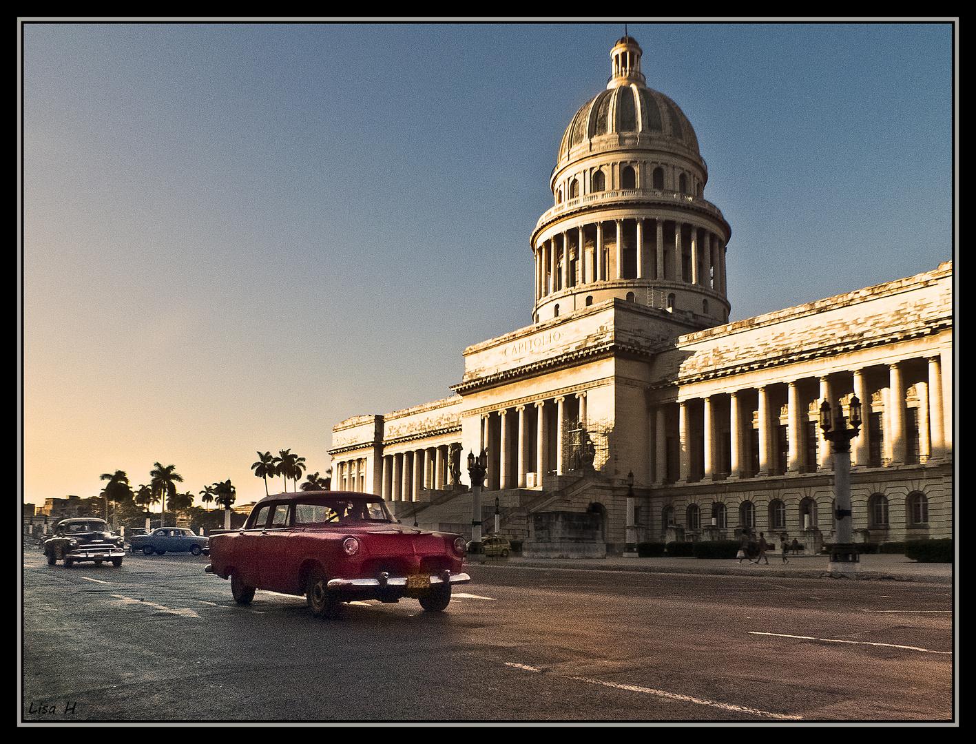 Havanna 07
