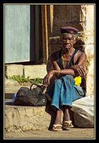 Havanna 08