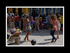 Havanna 087