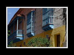 Havanna 088