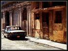 Havanna 09