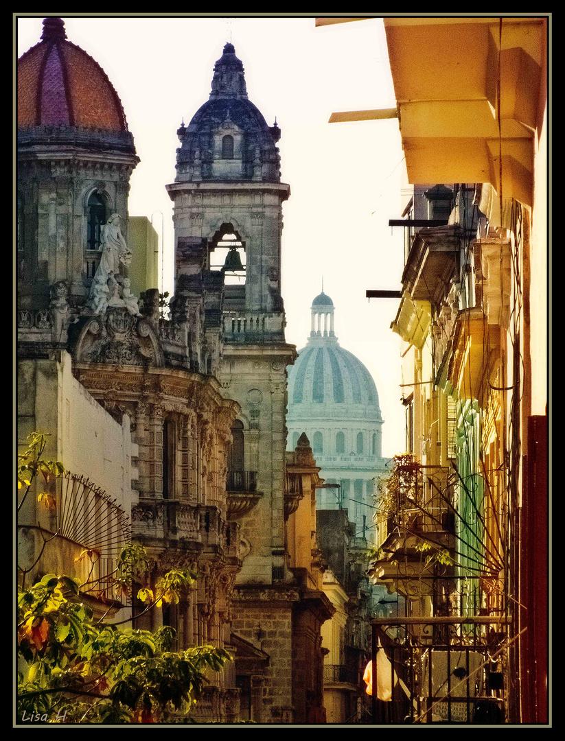 Havanna 10