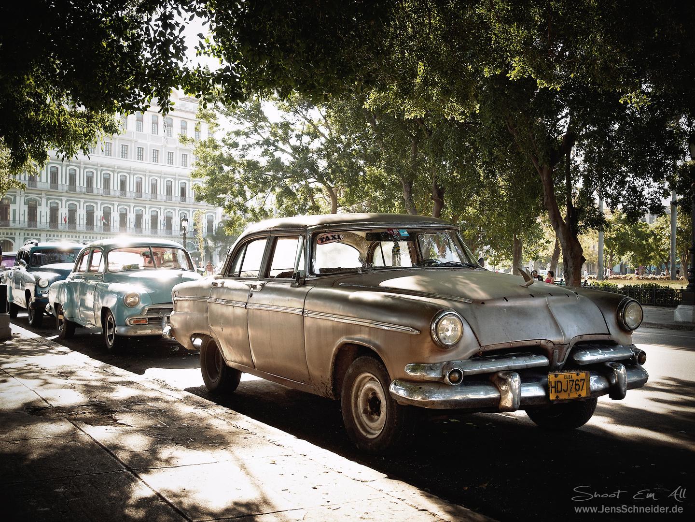 Havanna - 11