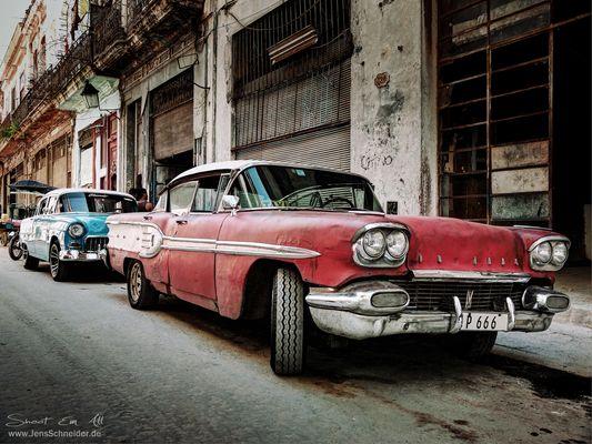 Havanna - 13