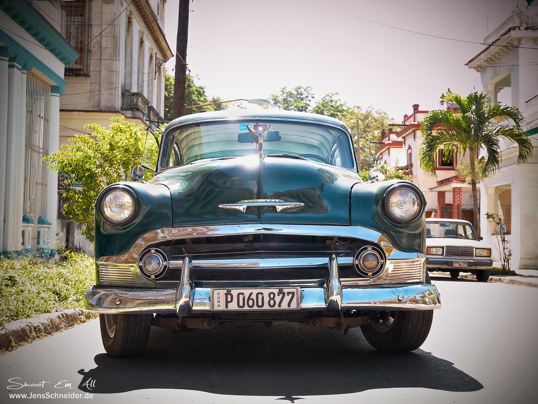 Havanna - 15