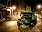 Havanna - 16