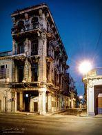 Havanna - 2