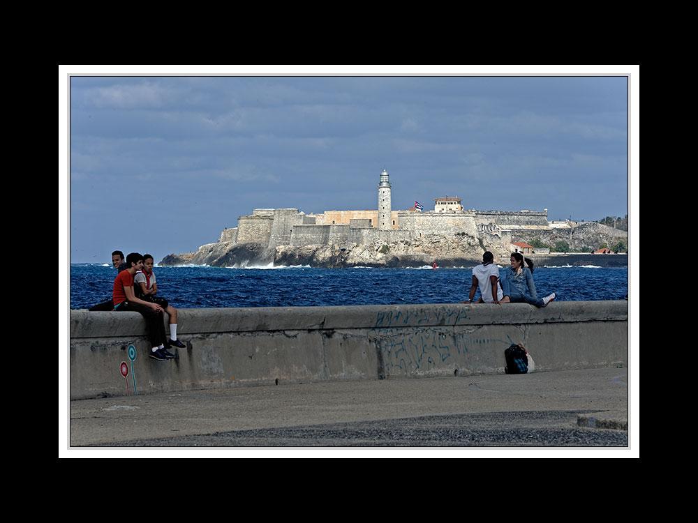 Havanna 220