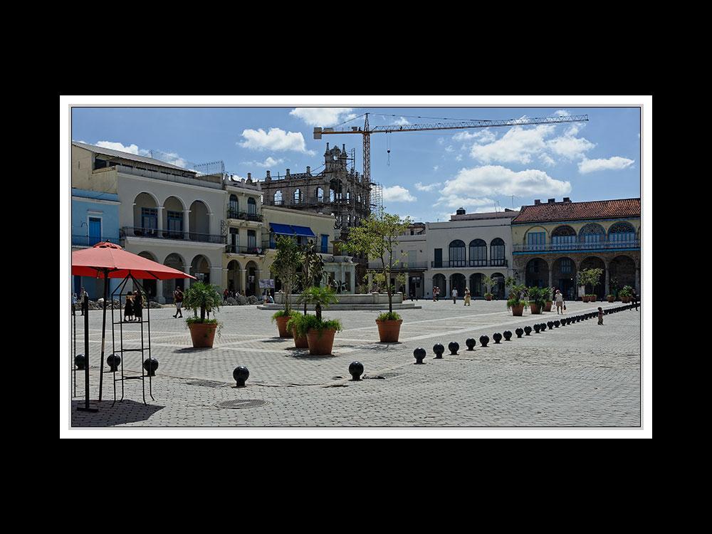 Havanna 297