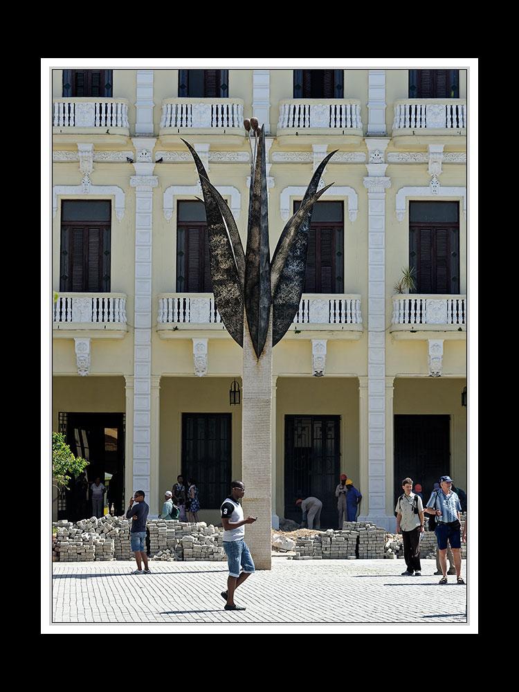 Havanna 298